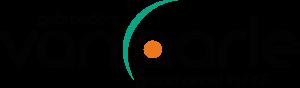 van aarle logo