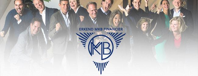 pin voorschot is erkend mkb financiering