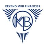 stichting mkb