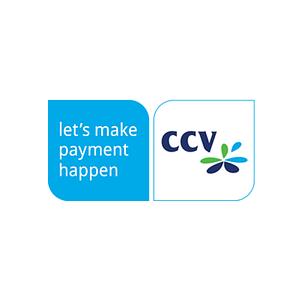 ccv info