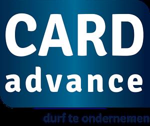 card advance
