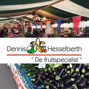 hesselberth